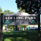 Thumbnail image for Adeline Park