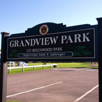Thumbnail image for Grandview Park