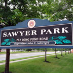 Thumbnail image for Sawyer Park