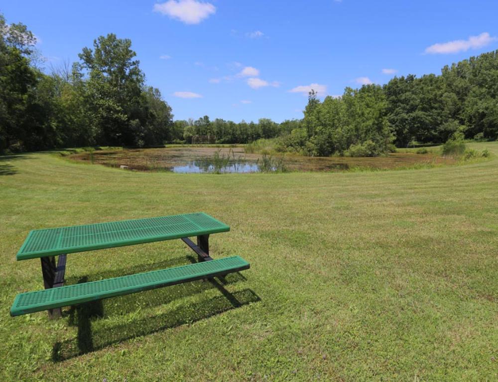 Stoney Brook Road Park