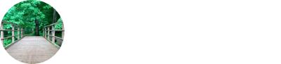 Rochester Parks – Rochester NY Retina Logo
